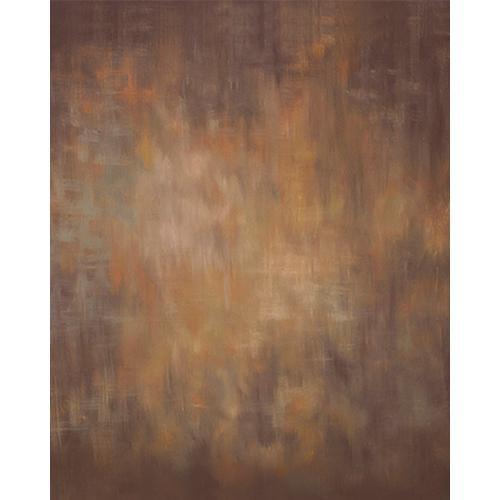 Won Background Muslin Renoir Background - Rhapsody - 10x20' (3x6m)