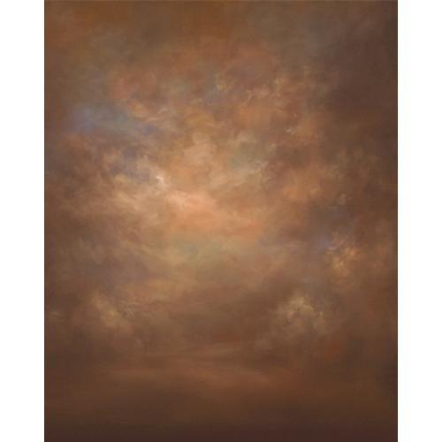 Won Background Muslin Renoir Background - Vivace - 10x10' (3x3m)
