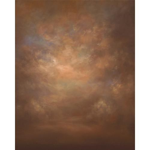 Won Background Muslin Renoir Background - Vivace - 10x10' (3x3m)