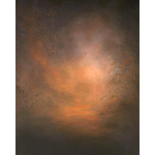 Won Background Muslin Renoir Background - Overture - 10x20' (3x6m)