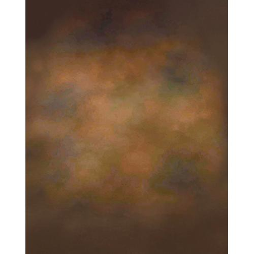 Won Background Muslin Renoir Background - Cantabile - 10x20' (3x6m)
