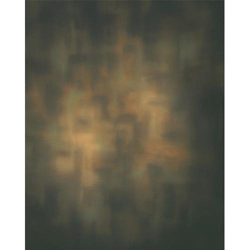 Won Background Muslin Renoir Background - Hazy Rapture - 10x10' (3x3m)