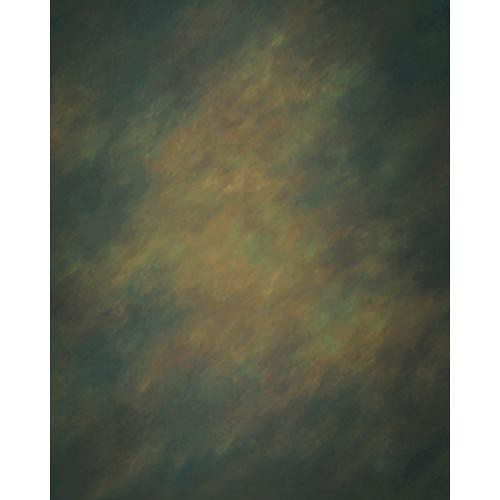 Won Background Muslin Renoir Background - The Winds - 10x10' (3x3m)