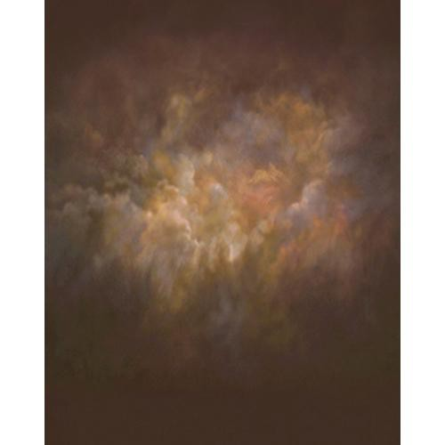 Won Background Muslin Renoir Background - Capriccio - 10x10' (3x3m)