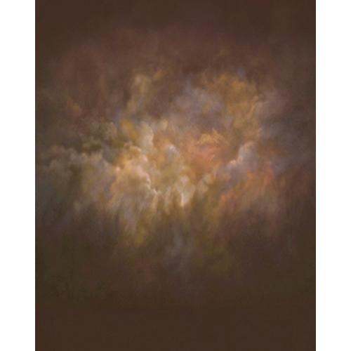 Won Background Muslin Renoir Background - Capriccio - 10x10' (3x3m)