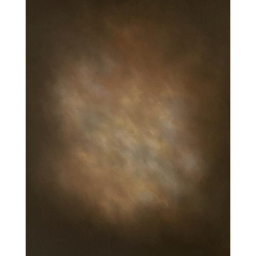 Won Background Muslin Renoir Background - Pureness - 10x10' (3x3m)