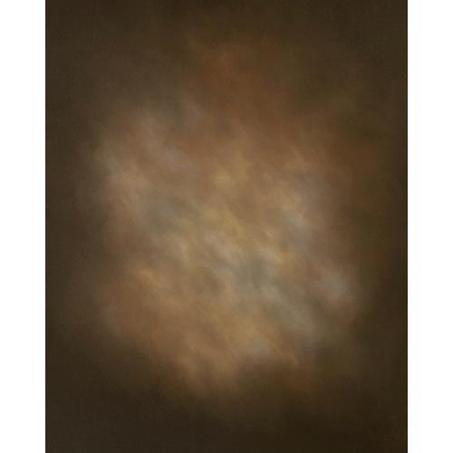 Won Background Muslin Renoir Background - Pureness - 10x20' (3x6m)