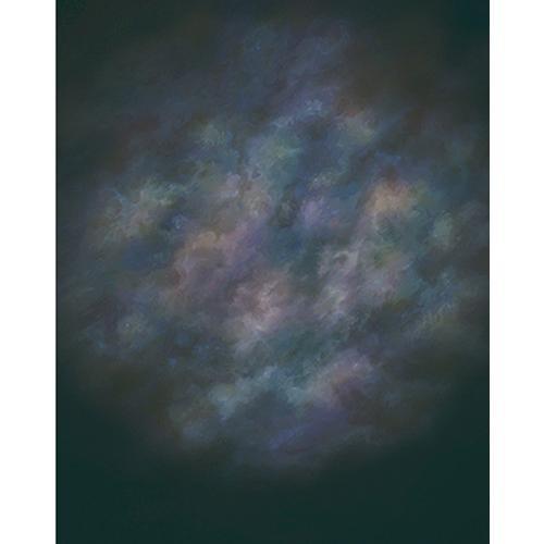 Won Background Muslin Renoir Background - Allegro - 10x10' (3x3m)