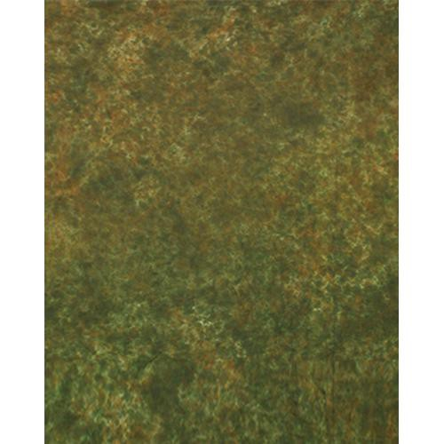 Won Background Muslin Renoir Background - Mossy Rock - 10x10' (3x3m)