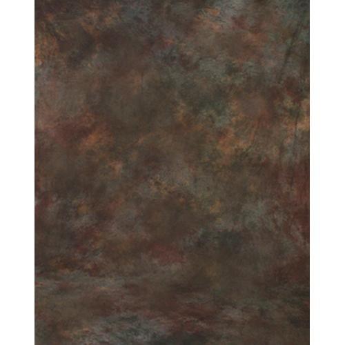 Won Background Muslin Renoir Background - Bronze Age - 10x10' (3x3m)