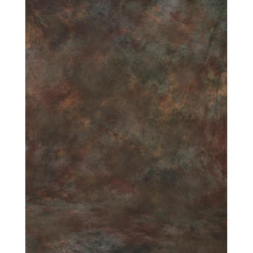 Won Background Muslin Renoir Background - Bronze Age - 10x10' (3x3m)