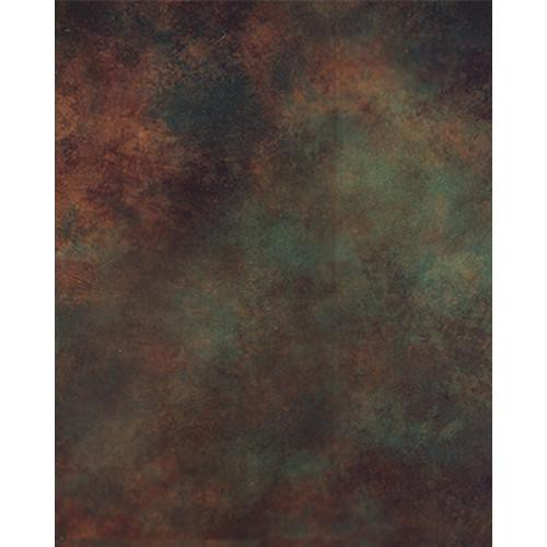Won Background Muslin Renoir Background - Frock Coat - 10x10' (3x3m)