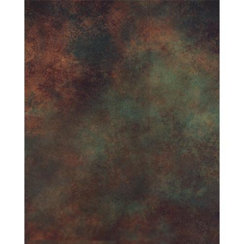 Won Background Muslin Renoir Background - Frock Coat - 10x10' (3x3m)