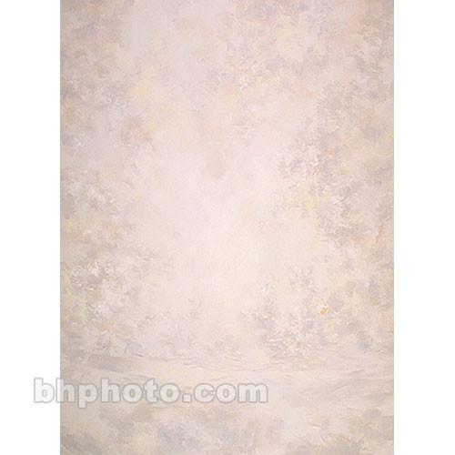 Won Background Muslin Renoir Background - Merino Pure - 10x10' (3x3m)