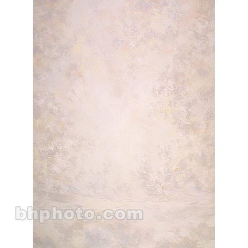 Won Background Muslin Renoir Background - Merino Pure - 10x20' (3x6m)