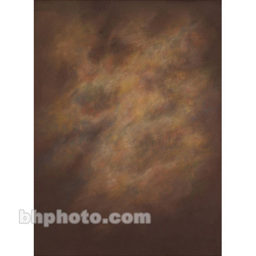 Won Background Muslin Renoir Background - Capriccio - 10x20' (3x6m)