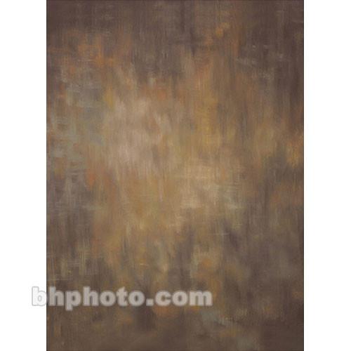 Won Background Muslin Renoir Background - Rhapsody - 10x10' (3x3m)
