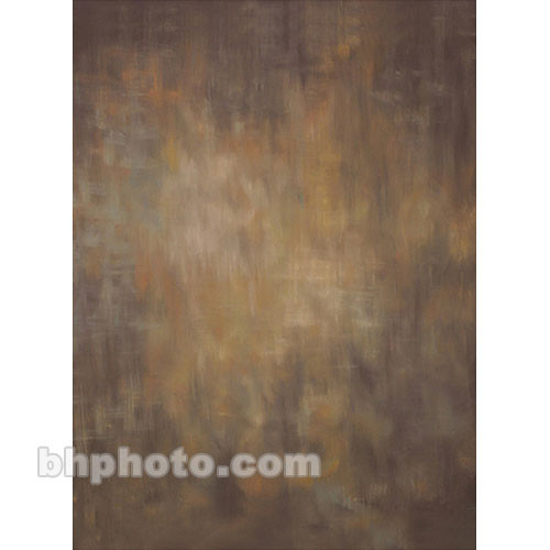 Won Background Muslin Renoir Background - Rhapsody - 10x20' (3x6m)