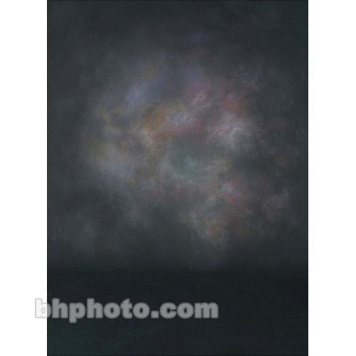 Won Background Muslin Renoir Background - Adagio - 10x10' (3x3m)