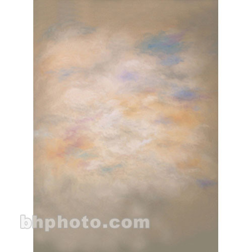 Won Background Muslin Renoir Background - Prologue - 10x10' (3x3m)
