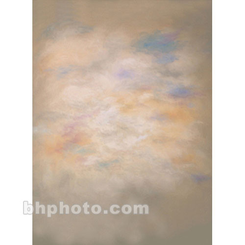 Won Background Muslin Renoir Background - Prologue - 10x20' (3x6m)