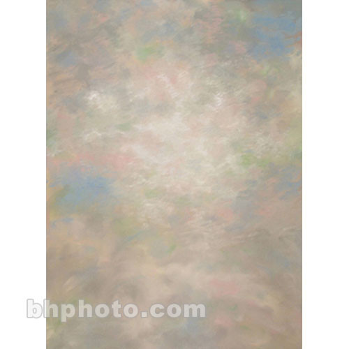 Won Background Muslin Renoir Background - Yearning - 10x10' (3x3m)