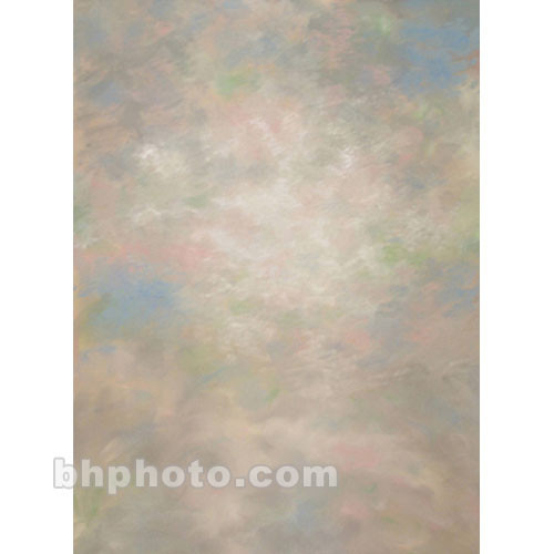 Won Background Muslin Renoir Background - Yearning - 10x20' (3x6m)
