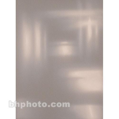 Won Background Muslin Renoir Background - Night Fog - 10x10' (3x3m)