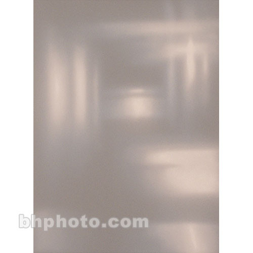 Won Background Muslin Renoir Background - Night Fog - 10x10' (3x3m)