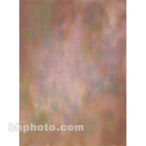 Won Background Muslin Renoir Background - Seduction - 10x10' (3x3m)