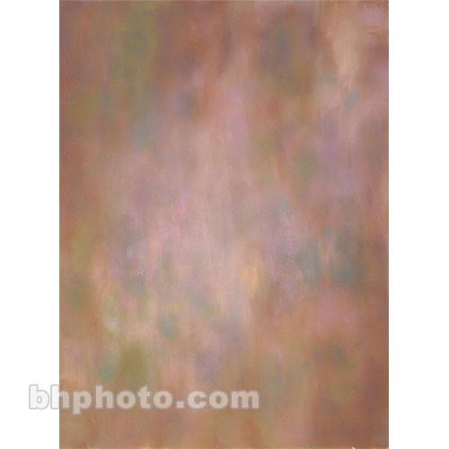 Won Background Muslin Renoir Background - Seduction - 10x20' (3x6m)