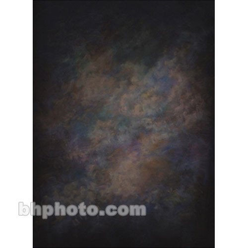Won Background Muslin Renoir Background - Allegro - 10x20' (3x6m)
