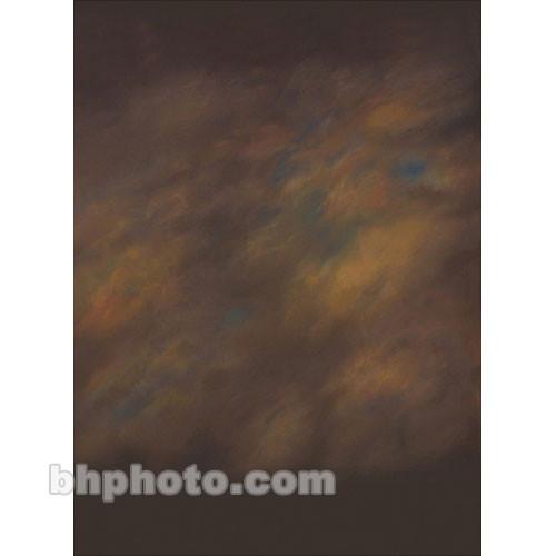 Won Background Muslin Renoir Background - Vivace - 10x20' (3x6m)