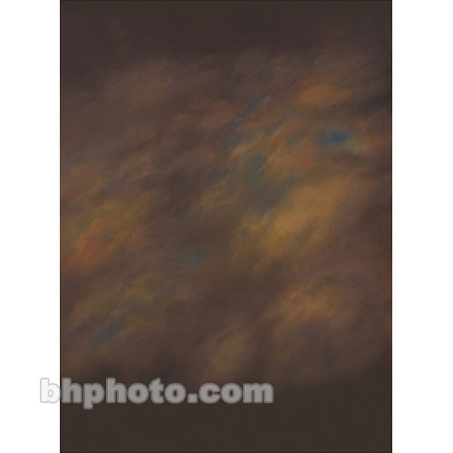 Won Background Muslin Renoir Background - Vivace - 10x20' (3x6m)