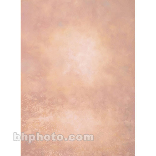 Won Background Muslin Renoir Background - Minuet - 10x10' (3x3m)
