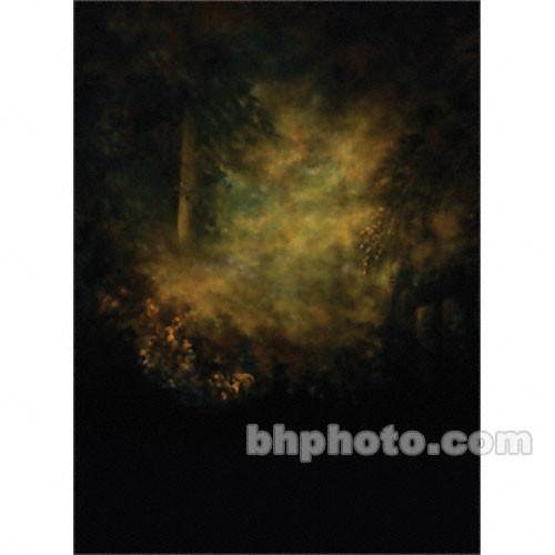 Won Background Muslin Xcanvas Background - Leonardo - 10x20'