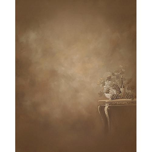 Won Background Muslin Xcanvas Background - Bierstadt - 10x10'