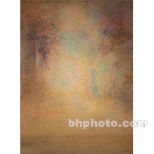 Won Background Muslin Xcanvas Background - Serenade - 10x10'