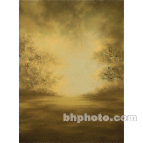 Won Background Muslin Xcanvas Background - Breaking Dawn - 10x10'