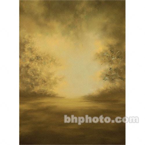 Won Background Muslin Xcanvas Background - Breaking Dawn - 10x10'