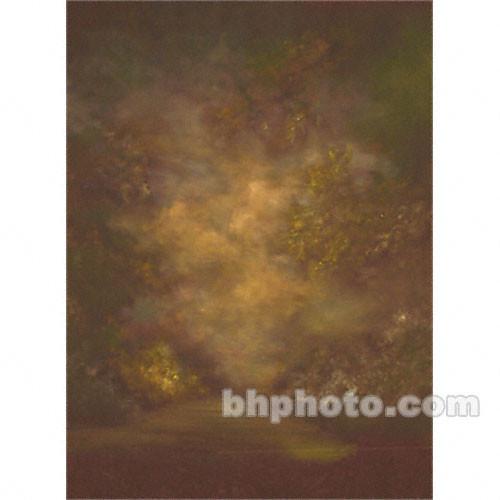 Won Background Muslin Xcanvas Background - Northern Provence - 10x20'