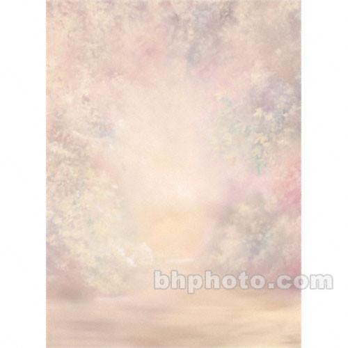 Won Background Muslin Xcanvas Background - Spring Valley - 10x10'