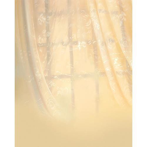 Won Background Muslin Xcanvas Background - Holiday Morning - 10x20'