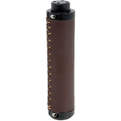 Wooden Camera WC-147600 (Leather) Handle Grip