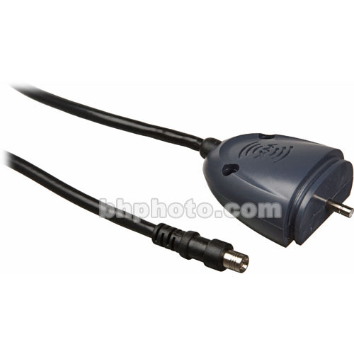 XM Satellite Radio XM-EXT50 50' Extension Kit of Antenna Cable for XM Indoor/Outdoor Antennas