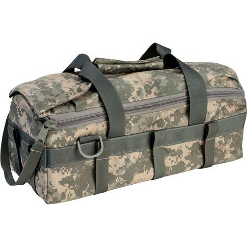 Xenonics NightHunter 3 Soft Bag
