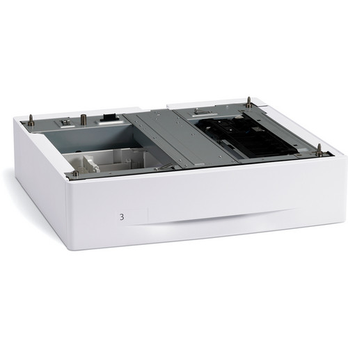 Xerox 550-Sheet Adjustable Feeder For Phaser 6700 Series