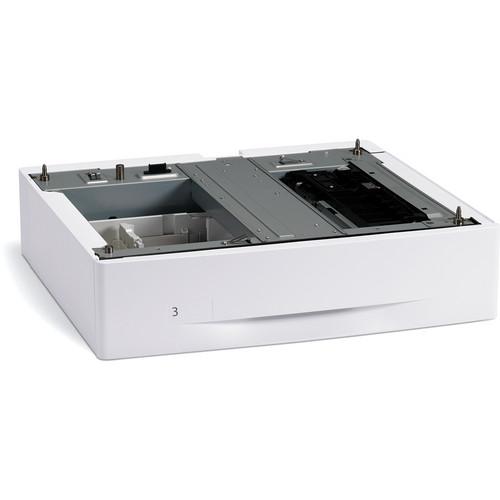 Xerox 550-Sheet Adjustable Feeder For Phaser 6700 Series