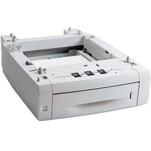 Xerox 525-Sheet Tray Module for ColorQube 8570/8870