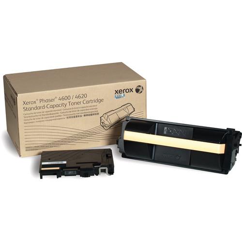 Xerox Phaser 4600 Series  Toner Cartridge
